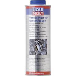 Liqui Moly Ventilschutz für Gasfahrzeuge 4012 1l