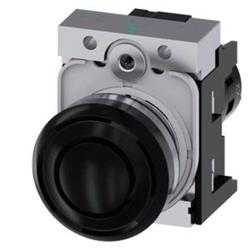 Siemens 3SU1250-6KC10-1AA0 Akustikelement IP40 1St.
