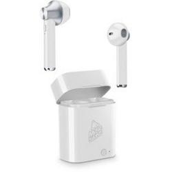 AQL Music Sound pur Wireless-Headset