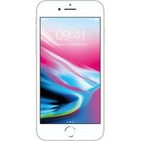 iPhone 8 256GB Silber