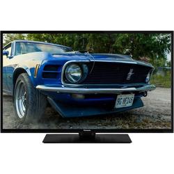 Panasonic TX-32GW334 LED-Fernseher (80 cm/32 Zoll, HD ready)
