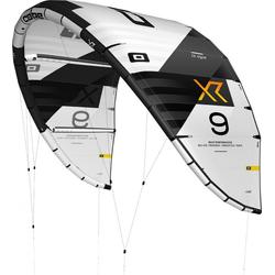 CORE XR7 Kite bright white - 5.0