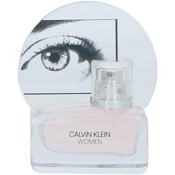 Calvin Klein Eau de Parfum Women
