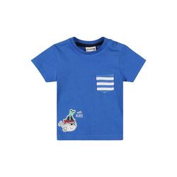 Salt & Pepper T-Shirt Ahoy (1-tlg) 92