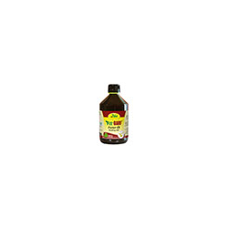 cdVet Fit-BARF Futter-Öl vet. 500 ml