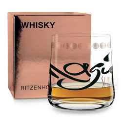 Ritzenhoff Whiskyglas Next Whisky A. Wurm