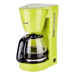 KORONA Filterkaffeemaschine 10118 Kaffeemaschine grün