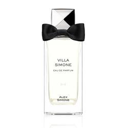 Alex Simone Spray Villa Simone Eau de Parfum