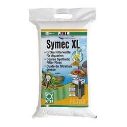 JBL Symec XL grobe Filterwatte 250g