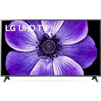 LG UN71006LB