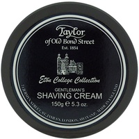 Taylor of Old Bond Street Rasiercreme Eton College Collection, 150 g
