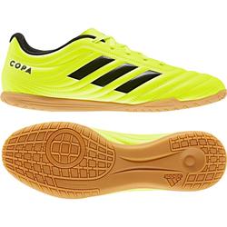 Adidas Hallenschuhe Copa 19.4 IN - 45 1/3 (10,5)