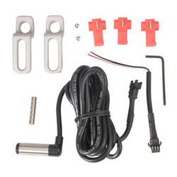 Tachosignal-Adapter für T&T Analog-Tacho