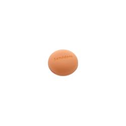 TJOTA runde Sanddorn-Badeseife 225 g