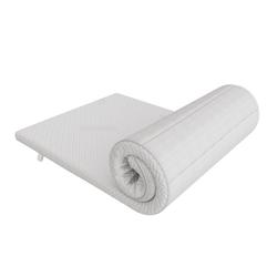 Topper Roll`n Sleep Schlaraffia SCHLARAFFIA 200 x 200 cm