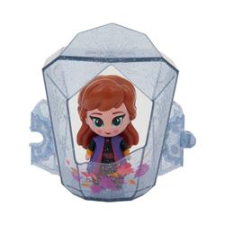 Giochi Preziosi Spielfigur Disney Die Eiskönigin 2 Eiskristall mit lila