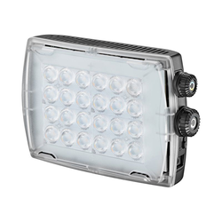 Litepanels Croma 2 LED-Panel