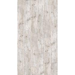 PARADOR Vinyllaminat Classic 2030 - Altholz geweißt, 1207 x 216 x 8,6 mm, 1,8 m²
