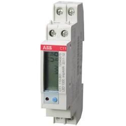 ABB C11 110-301 IEC Wechselstromzähler 1St.