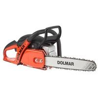 Dolmar PS5105CH / 45 cm 700.501.073