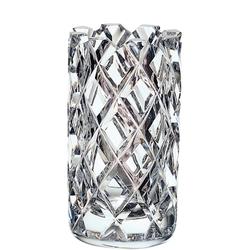 Orrefors Sofiero Vase 20cm