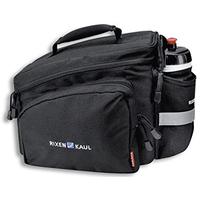 KLICKfix Rackpack 1 für Racktime schwarz
