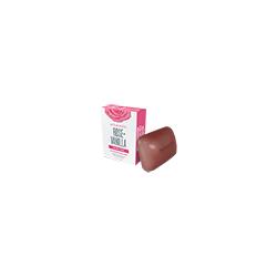 SCHMIDTS Seife Rose & Vanilla 142 g