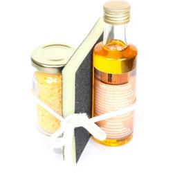 rollholz Pflegeset (3-teilig) Holzpflegeöl (3 St)