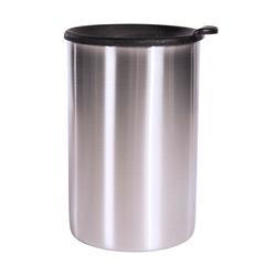 Tatonka Thermo Mug 350 (0,35Liter)