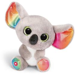Nici Kuscheltier Glubschis Schlenker Koala Miss Crayon 15cm (46319)