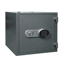 Filex Tresor 32-EL mit Feuerschutz
