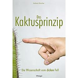 Das Kaktusprinzip