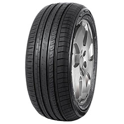 Atlas Green 135/80 R13 70T