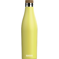 Sigg 8999.50 Meridian Trinkflasche