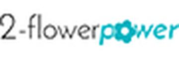 2-flowerpower