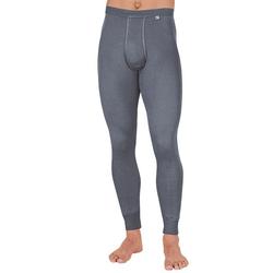 KUMPF Lange Unterhose (1 Stück) grau 6