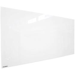 Vasner Infrarotheizung Zipris GR 900, 900 W, Glas