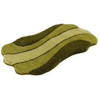 55 x 50 cm grün