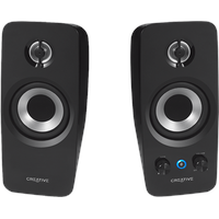 Creative Labs Inspire T15 2.0 System