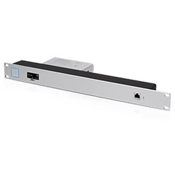 Ubiquiti CKG2-RM Rack Mount Kit for Unifi Cloud Key G2 WLAN Access-Point Controller
