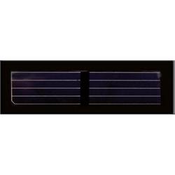 Einzelne Solarzellen - SM150