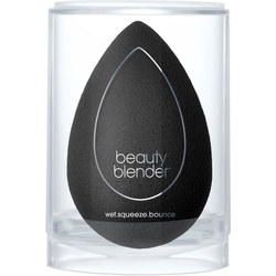 the original beautyblender Make-up Schwamm Beautyblender Pro