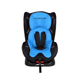 Kindersitz Travel blau