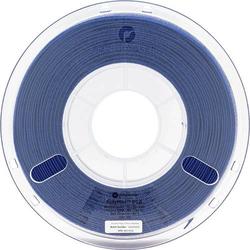 Polymaker 70156 PolyMax Filament PLA 2.85mm 750g Blau PolyMax 1St.