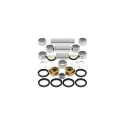 All-Balls Umlenkungs-Kit  Honda CRF 250 18-19, CRF 450 17-19