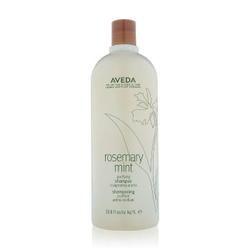 Aveda Rosemary Mint Purifying szampon do włosów  1000 ml