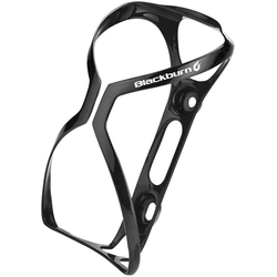 Blackburn Fahrrad-Flaschenhalter Cinch Carbon