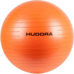 Hudora Gymnastikball Gymnastikball 65 cm