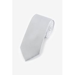 Next Krawatte Twill-Krawatte
