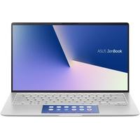Asus ZenBook 14 UX434FAC-A5225T